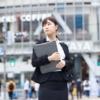 【日雇いバイト】知っておきたい派遣制度の仕組みについて【単発】